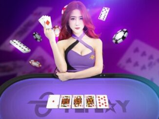 Bermain Game Poker Online Indonesia 2021